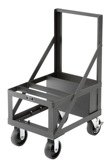 pipe and drape cart da lite advance base plate cart bpc46 for pipe and drape