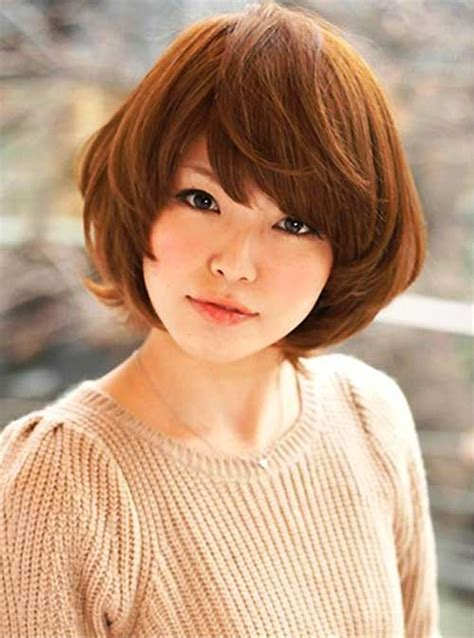 haircut bob japan 15 super japanese bob hairstyles bob hairstyles 2017