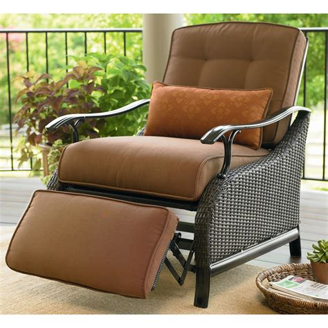 Big Lots Rocking Chair by Big Lots Outdoor Rocking Chairs