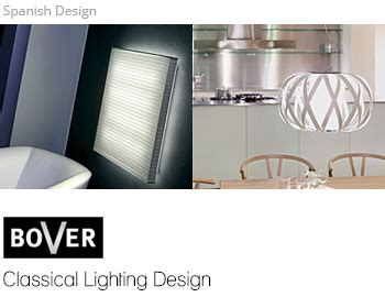 Design House Lighting Products | bover house lighting design lighting design consultants