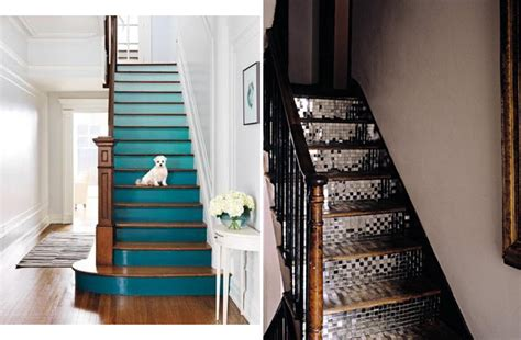 3 staircase decorating ideas interiorholic