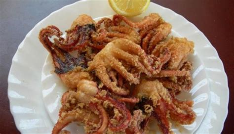 best seafood restaurants in barcelona fish and seafood restaurants in barcelona