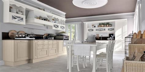 arredate in stile shabby chic cool cucina shabby chic in stile provenzale with