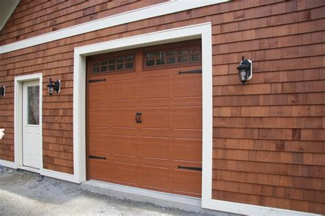 27 Best Images About Raynor Garage Doors On Pinterest Raynor Overhead Doors