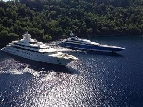 jacht giga 134 best giga yachts images on pinterest luxury yachts