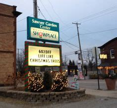 Garden Center In Sawyer Michigan Sojourn A Home And Store In Sawyer Michigan