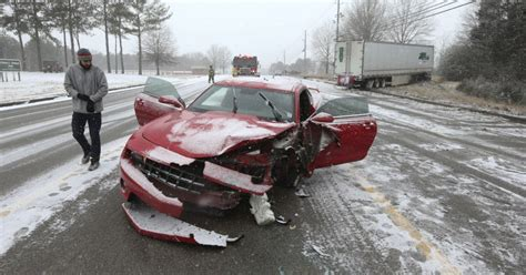 aaa drivers drowsy     accidents