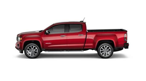 new and used vehicles in dover chuck nicholson gmc inc