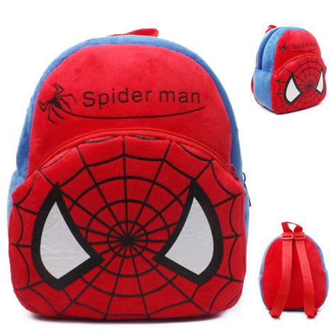 caution spider in baggie in freezer a comic novel about finding resolve in middle age and courage in the middle ages books buy wholesale spider backpack from china spider