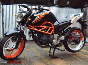 Yamaha Fz16 Seat Cover Yamaha Fz16 Modificada Motorcycles