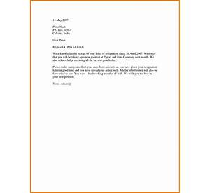 88 formal letter format usa example resume for sales representative how to write a formal letter letter writing tips spiritdancerdesigns Image collections