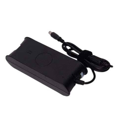 dell inspiron 1501 charger dell inspiron 1501 charger adapter images