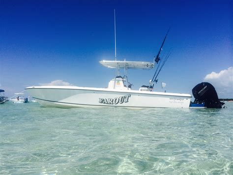 party boat fishing key west florida best party boat florida keys