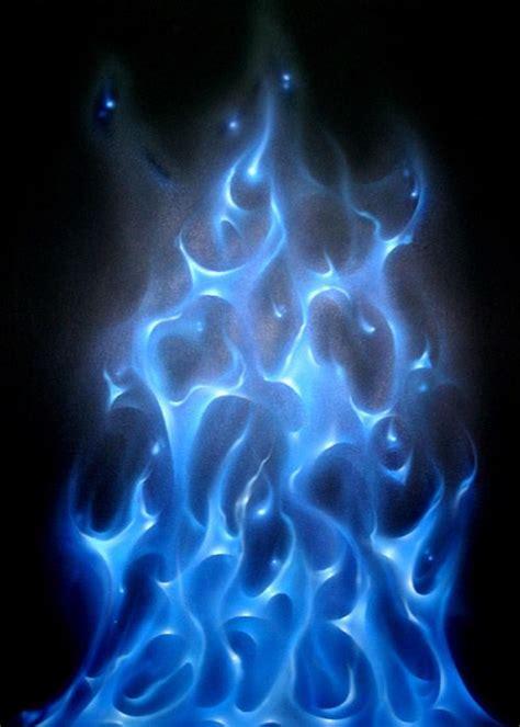 reel fire boat real fire true fire flames airbrush in 2018 pinterest