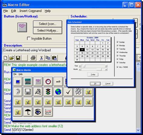 portable corel draw x3 sp2 setup fitbit download macros corel draw x5 portable