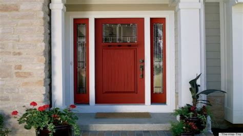 most popular front door colors painting home design exterior painted homes red front door colors most popular