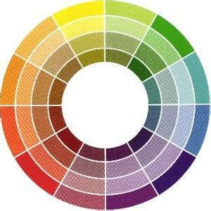 color wheel paint store 28 images 500k gave up their data to build this bra color
