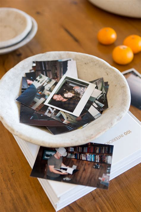 bring it home chic coffee table camille styles how to style the coffee table camille styles