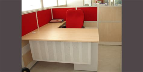 Maruti Suzuki Jaipur Office Automotive Showrooms Service Centers Anil Chugh