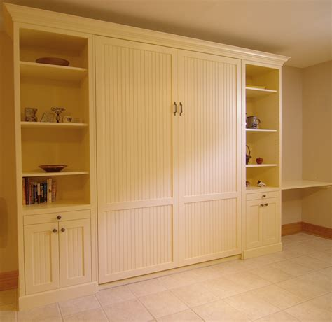 hide a bed cabinet pin hide a bed earth tones open on pinterest