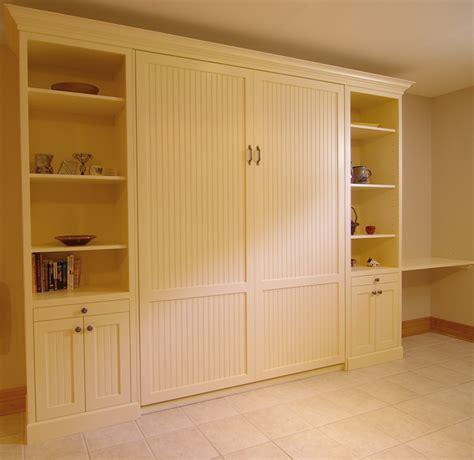 Hide A Bed Cabinet 750x729 Jpg 750 215 729 Lake Bedrooms
