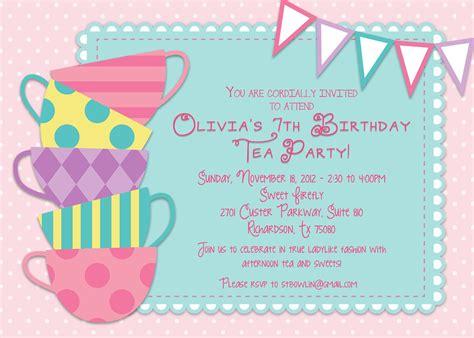cinderella tea party invitation ideas orderecigsjuice info
