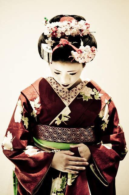 Dress Geisa 149 best tos蜊 geisha images on geishas
