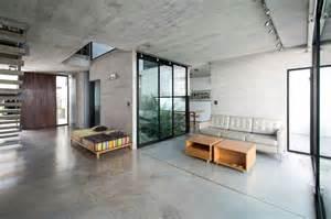 Delightful Architecte D Exterieur #12: Sol-beton-cire.jpg