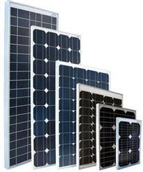 tier 1 solar panels in india monocrystalline solar panel manufacturers suppliers