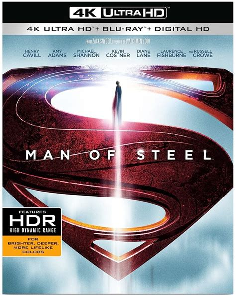 film blu ray uhd man of steel 4k uhd blu ray review at why so blu