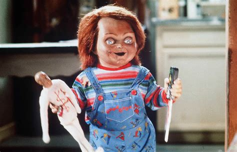 chucky movie first ten most inventive child s play kills wicked horror