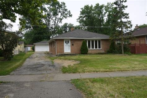 itasca illinois reo homes foreclosures in itasca