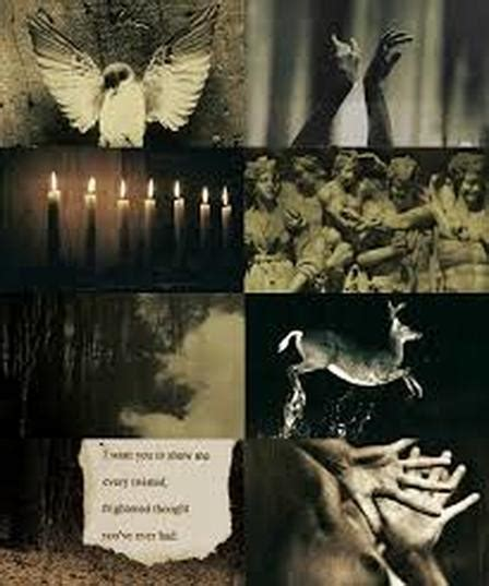 isolation theme in lord of the flies quot a book is a device to ignite the imagination quot book 3
