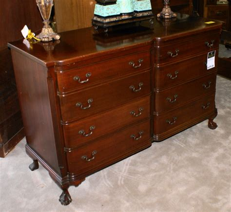 Home Depot Interior Double Doors antique mahogany dresser bukit