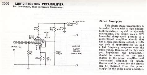 c945 transistor fm transmitter c945 transistor fm transmitter 28 images single transistor fm transmitter electronics and