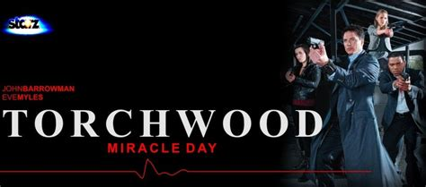 Torchwood Miracle Day Free Torchwood Miracle Day Episodes For Free Tv Shows