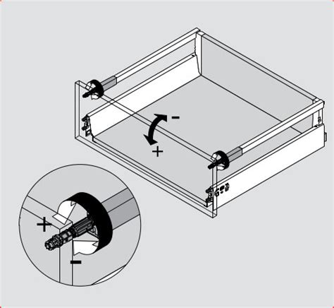 ikea cabinet drawer adjustment ikea drawer adjustments ikea drawer front from