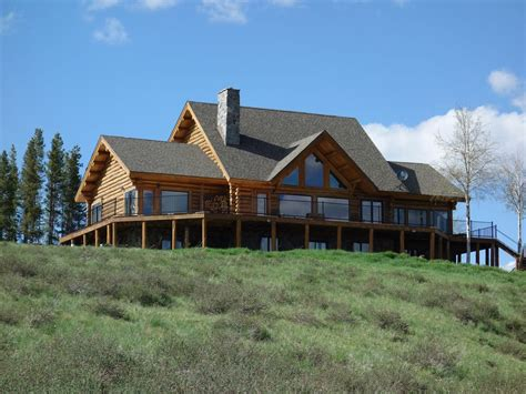 Georgetown Lake Cabin Rentals by Spacious Lodge Nearby Ski Hill And Vrbo