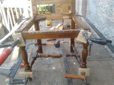 corsi restauro mobili roma restauro mobili roma e corsi di restauro roma