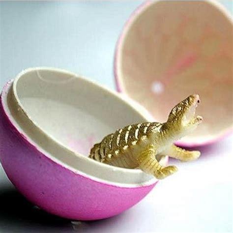 Cars Egg Mainan Telur Brixboy strange color dinosaur egg hatch toys mainan telur