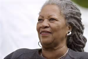 Toni Morrison Nobel Lecture Essay by Toni Morrison Nobel Prize Acceptance Speech By Michele