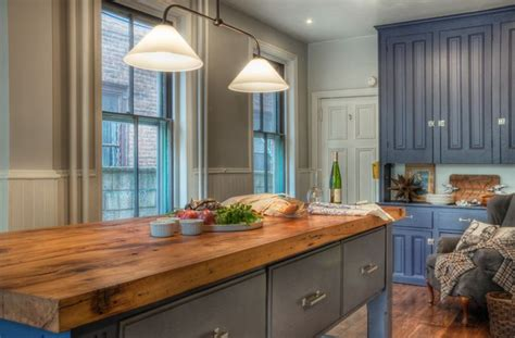 Wood Countertops Pros And Cons by Countertop Pros And Cons Kitchen Countertops