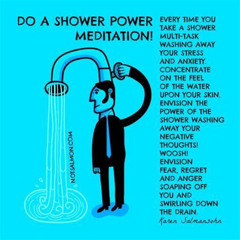 strength in stillness the power of transcendental meditation books meditation quotes from