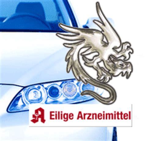 Qr Code Aufkleber F Rs Auto by Autoaufkleber Aufkleber Shop