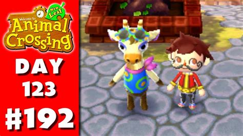 any day now sullivan s crossing animal crossing new leaf part 192 ornate gracie