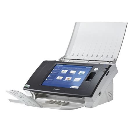 network scan image sales inc canon scanfront 300 network scanner