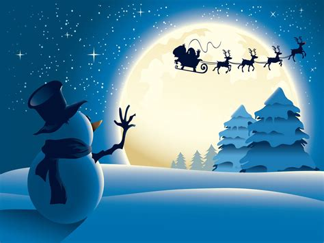 winter christmas wallpaper wallpapersafari christmas wallpaper snowman wallpaper christmas