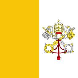 ambasciata italiana santa sede ambasciata d italia santa sede vaticano