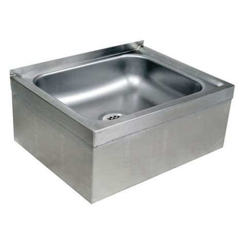 mop sinks for sale boos mop sinks ems 2016 6