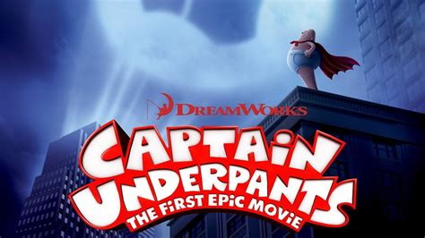 epic film scores playlist captain underpants the first epic movie original score